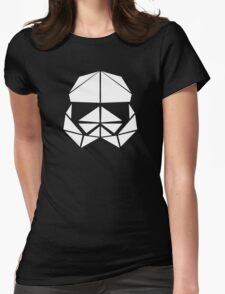 Star Wars Awakens T-Shirt