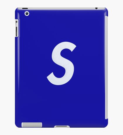 Royal S Media Cases, Pillows, and More. iPad Case/Skin