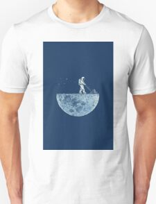 Trim Month T-Shirt