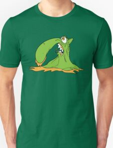 Melting Monster T-Shirt