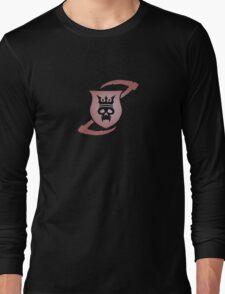 Masquerade Bloodline: Cappadocians Long Sleeve T-Shirt