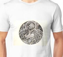Ocean Night Unisex T-Shirt