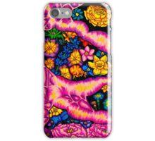 Something Inside iPhone Case/Skin