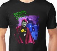 Sammy Terry Unisex T-Shirt