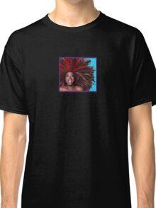Bob The Drag Queen Classic T-Shirt