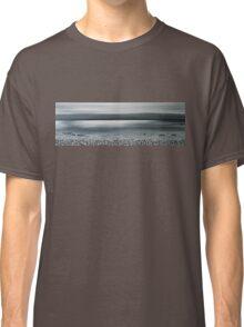 new dawn fades Classic T-Shirt