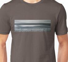 new dawn fades Unisex T-Shirt