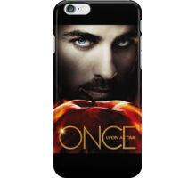 once upon a time, ouat, once upon a time ouat, ouat hook, captain hook, ouat killian jones, killian jones, season 5, ouat hook iphone iPhone Case/Skin