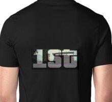 1ST GTA racer Unisex T-Shirt