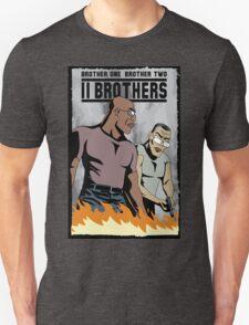 II Brothers T-Shirt