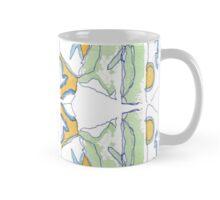 Parc Guell Series, #3 Mug