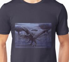 Hunting Party Unisex T-Shirt