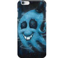 Hopelessly Romantical iPhone Case/Skin