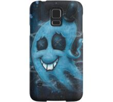 Hopelessly Romantical Samsung Galaxy Case/Skin
