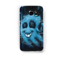 Hopelessly Romantical Samsung Galaxy Case/Skin