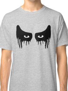 Lexa eye makeup Classic T-Shirt