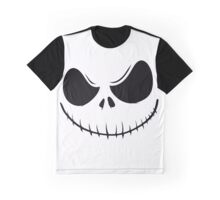 SKELLINGTON Graphic T-Shirt