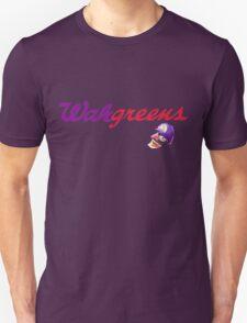 Wahgreens T-Shirt