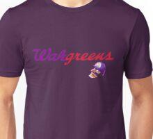 Wahgreens Unisex T-Shirt