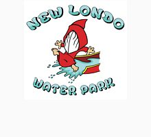 New Londo Water Park Unisex T-Shirt
