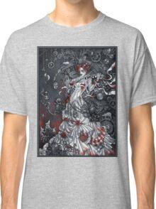 Magic violin Classic T-Shirt