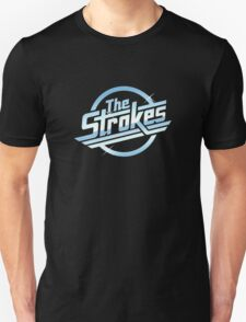 old strokes T-Shirt