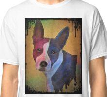 A good Dog Classic T-Shirt