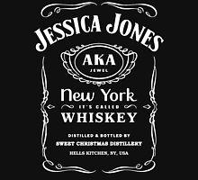 It's Called Whiskey Unisex T-Shirt