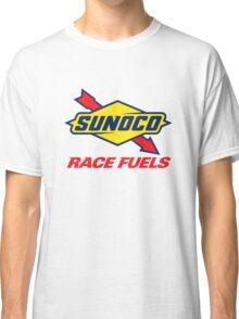 "Sunoco ""On Your Left Running Club"" Kessel Fun-Run PC Gaming Master Race Classic T-Shirt"