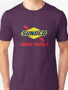 "Sunoco ""On Your Left Running Club"" Kessel Fun-Run PC Gaming Master Race Unisex T-Shirt"