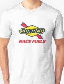 "Sunoco ""On Your Left Running Club"" Kessel Fun-Run PC Gaming Master Race T-Shirt"