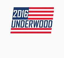 Underwood 2016 - House of Cards T-Shirt