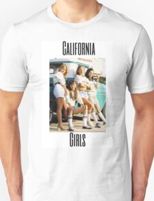 Dazed and Confused girls T-Shirt