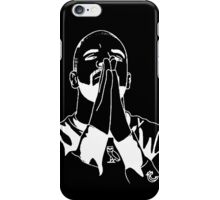 Drake - Views from the 6 iPhone Case/Skin