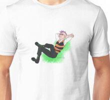 Omegal Level Telepaths Do It Better Unisex T-Shirt