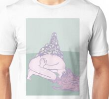 Martyr Unisex T-Shirt