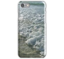 Playful Waves iPhone Case/Skin