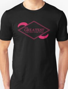 The Greatest Fan That Ever Lived T-Shirt