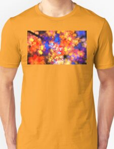 Flowering Branches T-Shirt