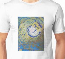 lotus sutra Unisex T-Shirt