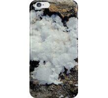 Sea Salt iPhone Case/Skin