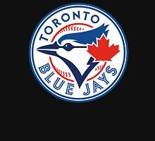 Toronto Blue Jays-Baseball T-Shirt