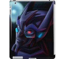 Clicker iPad Case/Skin