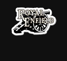 royal enfield nice Unisex T-Shirt