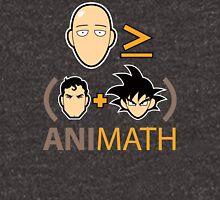 AniMath Unisex T-Shirt