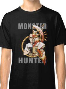 Hunter's Life (Erwann Custom) Classic T-Shirt