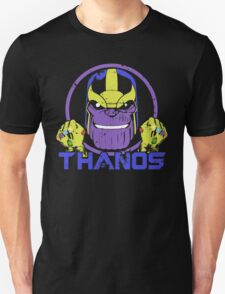 Thanos • Infinity Gauntlets  T-Shirt
