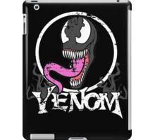 Venom • Spider-Man iPad Case/Skin