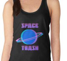 SPACE TRA$H Women's Tank Top
