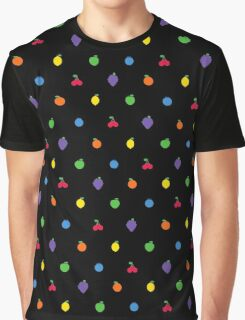 FROOT Graphic T-Shirt